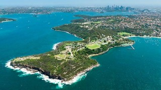 Trading Places Real Estate Services - Real Estate Agency in Mosman