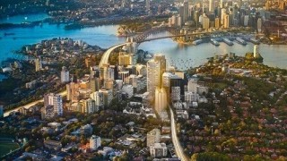 Trading Places Real Estate Services - Real Estate Agency in North Sydney